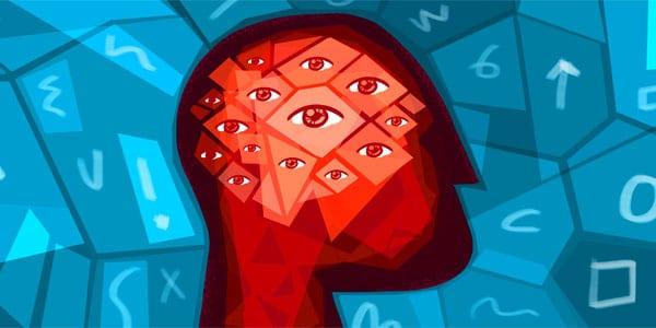 Visual Thinking – ¿Qué es el pensamiento visual?