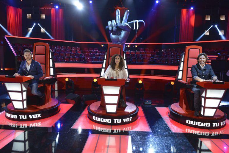 Ranking de las 20 productoras de televisión más importantes de España