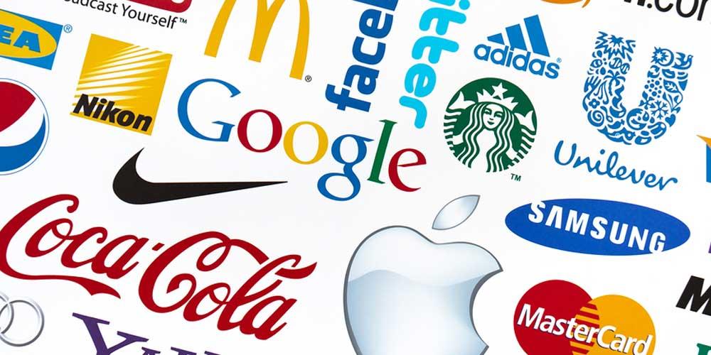 la importancia de la identidad corporativa