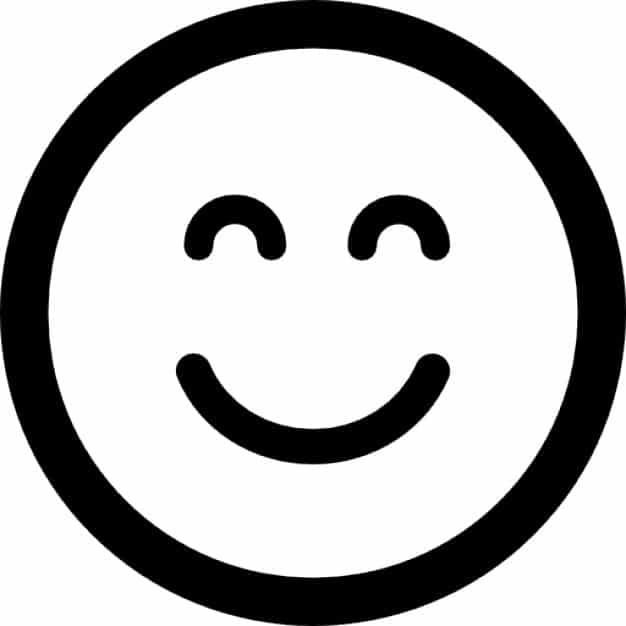 cara-sonriente