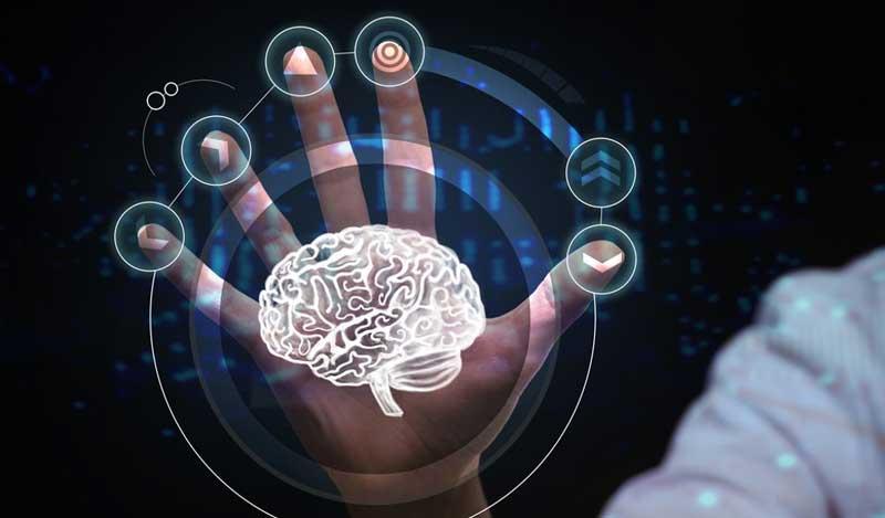 Neuromarketing: El futuro del marketing
