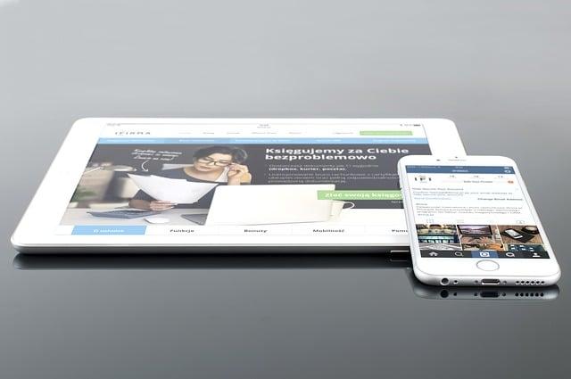 paginas web economicas para empresas