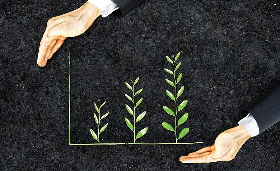Responsabilidad Social Corporativa: definición y ejemplos