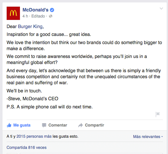 respuesta-mcdonals-a-burguer-king