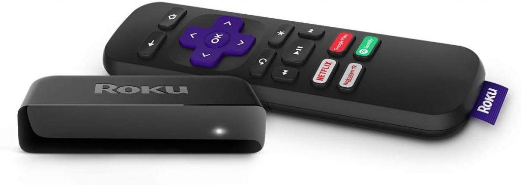 Streaming TV online: qué es y qué servicios ofrece