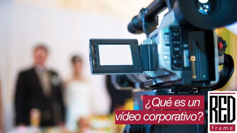 que es un video corporativo