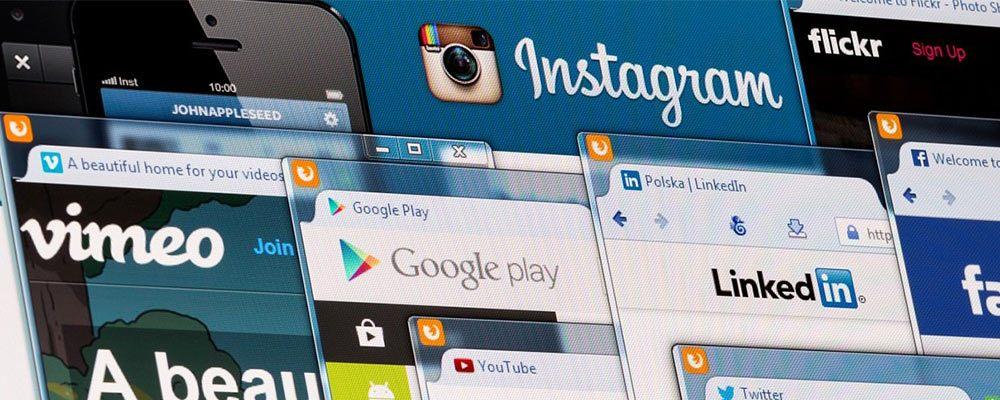 video marketing en redes sociales