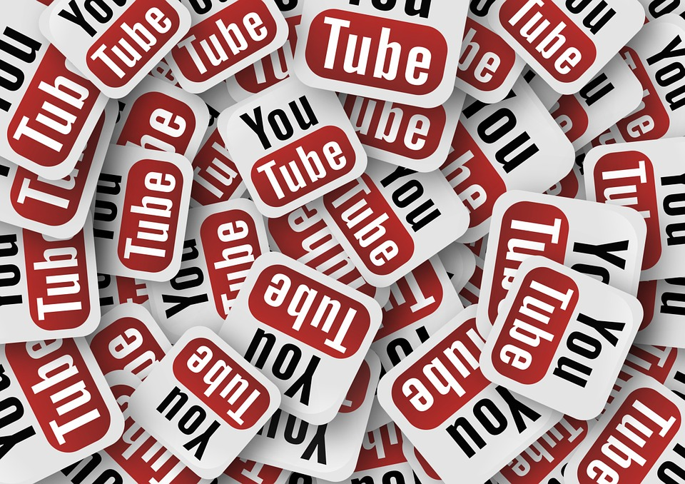 seo para video en youtube